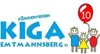 FV Logo